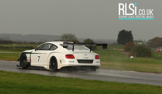 Bentley GT3 (66)
