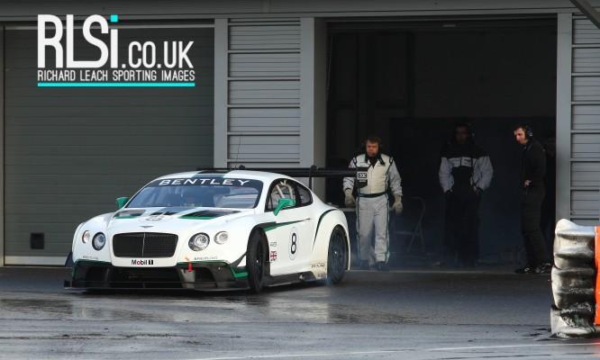 Bentley (69)