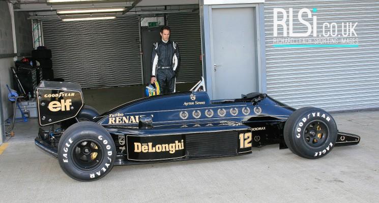 Senna (3)