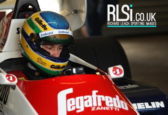 Senna (8)