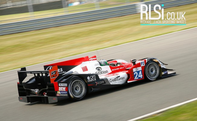 S Loeb Racing (1)