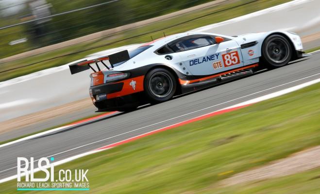 Gulf Racing (5)