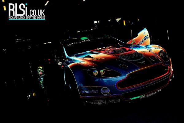 Aston Martin (11)