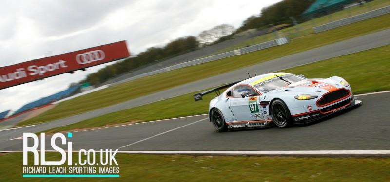 Aston Martin (12)