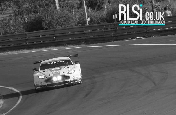 Aston Martin Racing (13)