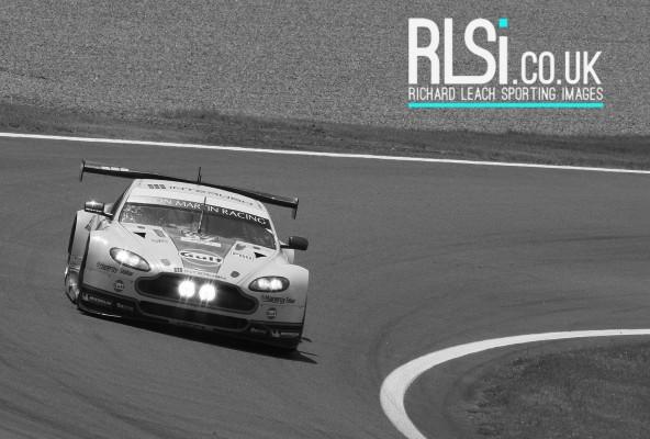 Aston Martin Racing (26)