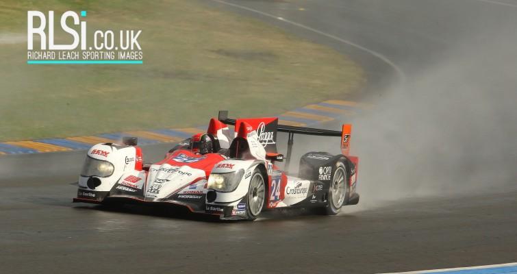 Sebastian Loeb Racing (27)
