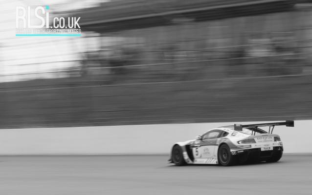 Oman Racing (16)