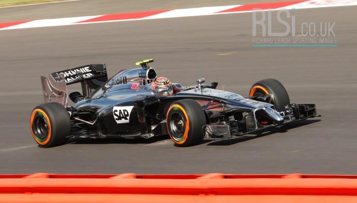 McLaren (4)