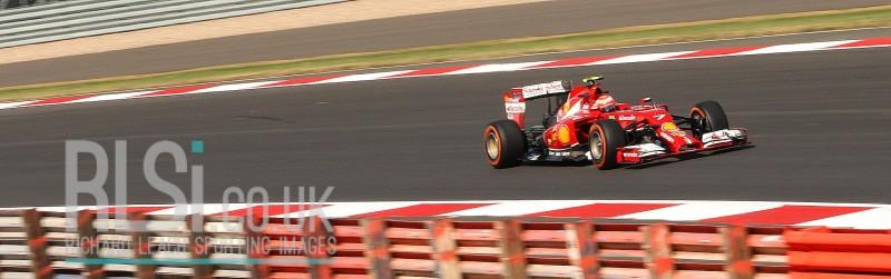 Ferrari (6)