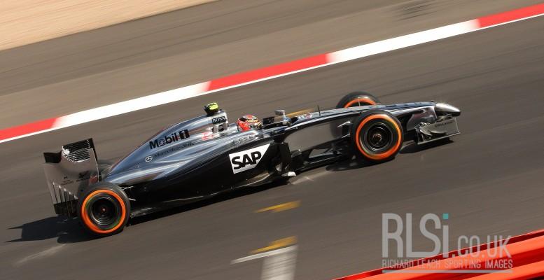 McLaren (7)