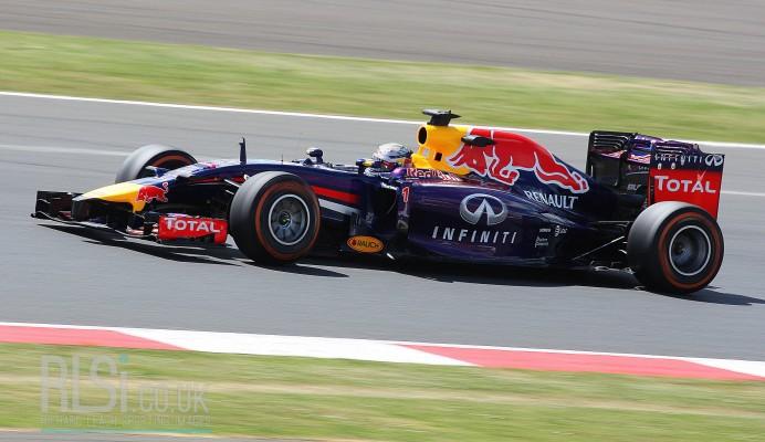 Red Bull (11)