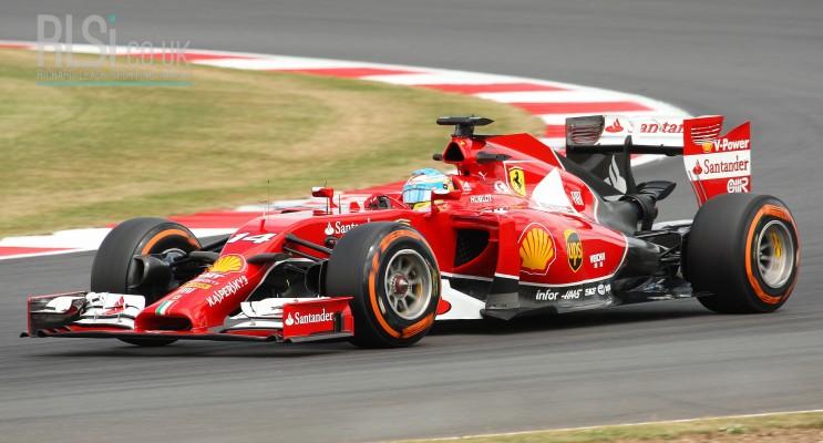 Ferrari (14)